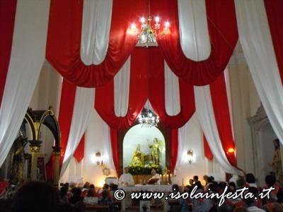 scataldo2011-gaglianocastelferrato-10