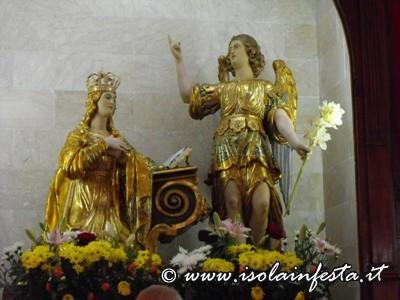scataldo2011-gaglianocastelferrato-16