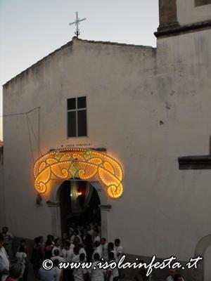 scataldo2011-gaglianocastelferrato-18
