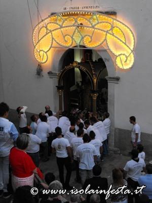 scataldo2011-gaglianocastelferrato-19