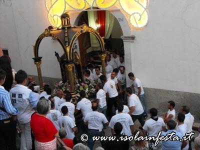 scataldo2011-gaglianocastelferrato-20