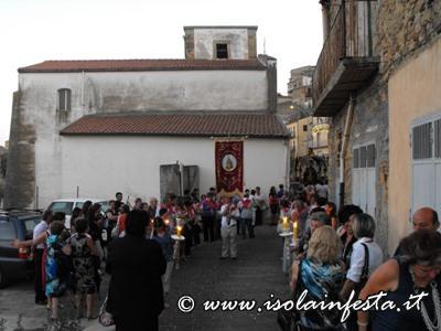 scataldo2011-gaglianocastelferrato-21