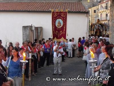 scataldo2011-gaglianocastelferrato-22