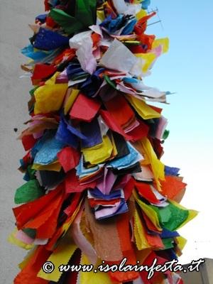 scataldo2011-gaglianocastelferrato-3