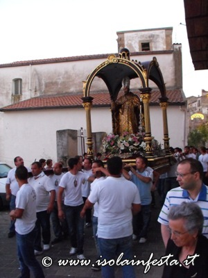 scataldo2011-gaglianocastelferrato-30