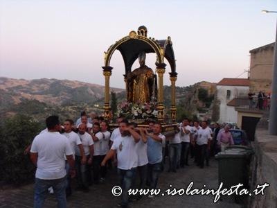 scataldo2011-gaglianocastelferrato-31