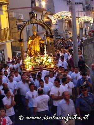 scataldo2011-gaglianocastelferrato-37