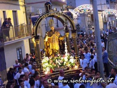 scataldo2011-gaglianocastelferrato-39