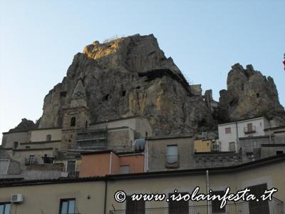 scataldo2011-gaglianocastelferrato-4