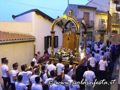 scataldo2011-gaglianocastelferrato-40