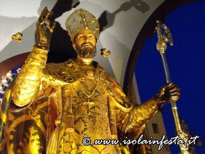 scataldo2011-gaglianocastelferrato-46