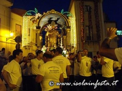 scataldo2011-gaglianocastelferrato-47