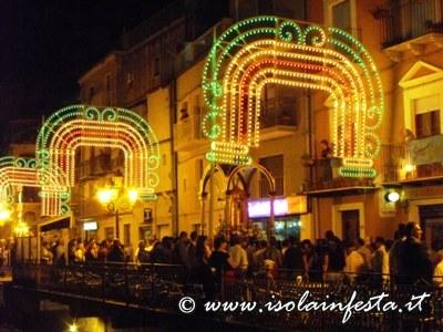 scataldo2011-gaglianocastelferrato-50