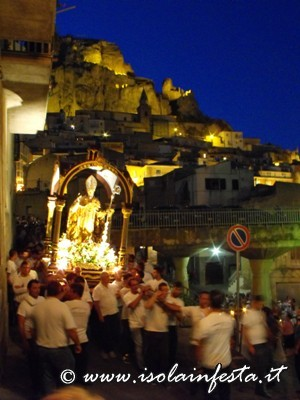scataldo2011-gaglianocastelferrato-52