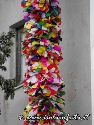scataldo2011-gaglianocastelferrato-6