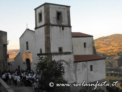 scataldo2011-gaglianocastelferrato-9