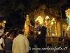 scaterina2013-sanpietroclarenza (10)