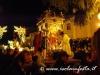 scaterina2013-sanpietroclarenza (16)