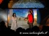 scaterina2013-sanpietroclarenza (20)