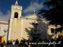 S. Caterina V. e M. 2012 - San Pietro Clarenza (CT)