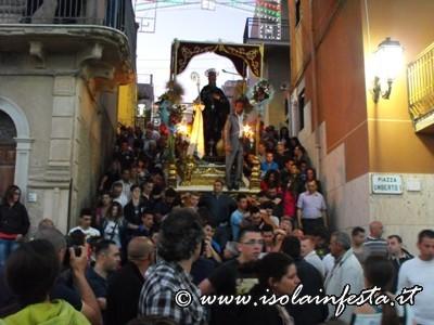 sconoabate2013-sancono-13