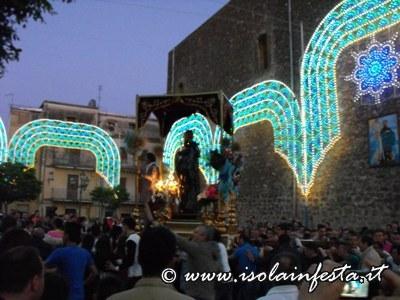 sconoabate2013-sancono-14