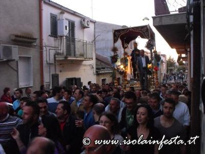 sconoabate2013-sancono-9