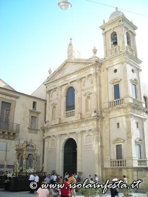 dscn2315-chiesa-di-san-domenico