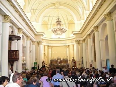 dscn2326-interno-della-chiesa-di-san-domenico
