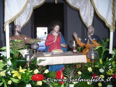 dscn2333-confraternita-del-s-s-sacramento-rappresentazione-dellultima-cena