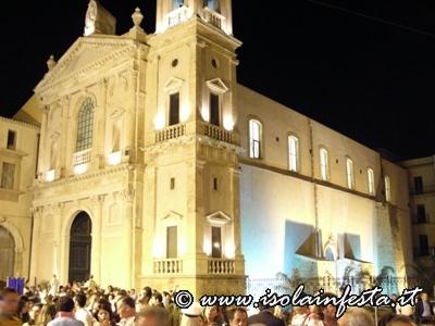 dscn2453-chiesa-di-san-domencio-in-notturna