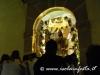 sfilippo2013-piazzaarmerina-33