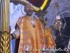 sfilipponeri2014-acireale (16)