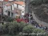 sfilippo2014salita-calatabiano (12)