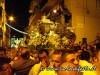 sfortunata2012-baucina-40