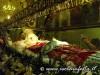 sfortunata2012-baucina-8
