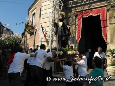 sfrancescodipaola2011-civita-15