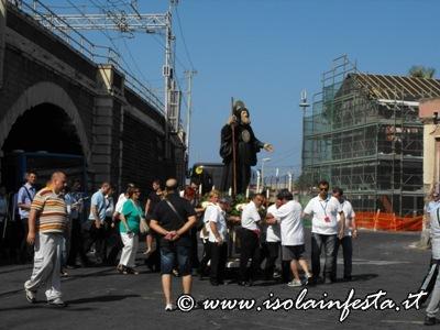 sfrancescodipaola2011-civita-17