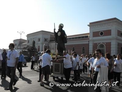 sfrancescodipaola2011-civita-23