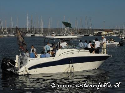 sfrancescodipaola2011-civita-27