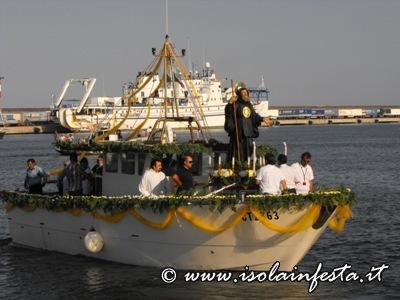 sfrancescodipaola2011-civita-35