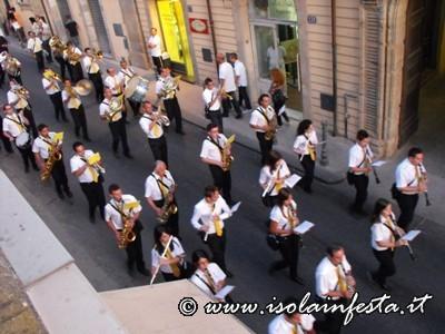 sgiacomo2011-caltagirone-10