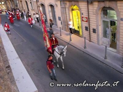 sgiacomo2011-caltagirone-11