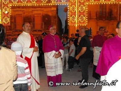 sgiacomo2011-caltagirone-19