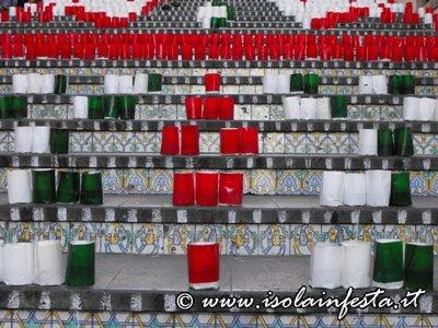 sgiacomo2011-caltagirone-2