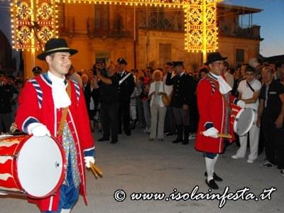 sgiacomo2011-caltagirone-23
