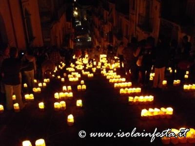 sgiacomo2011-caltagirone-37