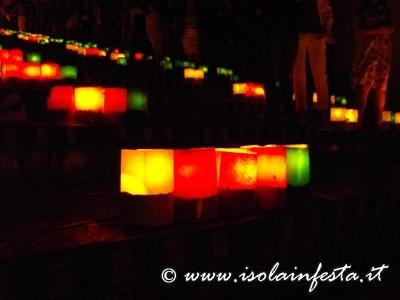 sgiacomo2011-caltagirone-39