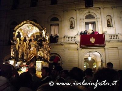 sgiacomo2011-caltagirone-51