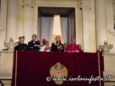 sgiacomo2011-caltagirone-59